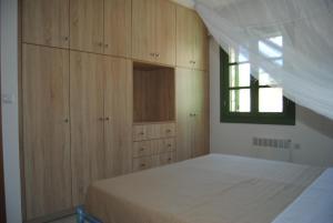 Villa Tati, Дома для отпуска  Kastós - big - 105