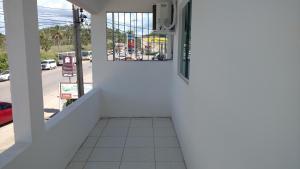 Edjaniraflat, Апартаменты  Maragogi - big - 3