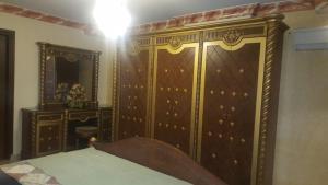 code 145, Apartments  Cairo - big - 7
