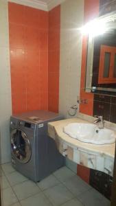 code 145, Apartments  Cairo - big - 14