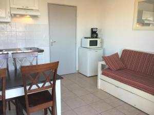 Oucean, Apartments  Mouriès - big - 5
