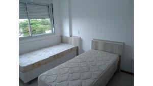 Apartamento alto padrão, Ferienwohnungen  Florianópolis - big - 15