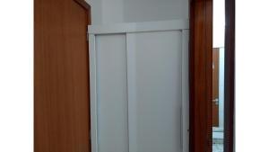 Apartamento alto padrão, Ferienwohnungen  Florianópolis - big - 17
