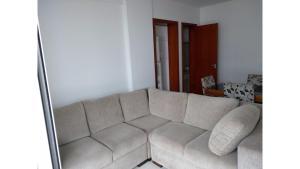 Apartamento alto padrão, Ferienwohnungen  Florianópolis - big - 9