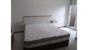 Apartamento alto padrão, Ferienwohnungen  Florianópolis - big - 7