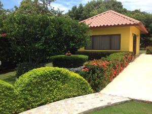 Casa de Los Suenos B&B Coronado Panama, Panziók  Playa Coronado - big - 30