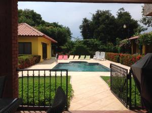 Casa de Los Suenos B&B Coronado Panama, Panziók  Playa Coronado - big - 22