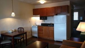 obrázek - Affordable Suites Charlottesville