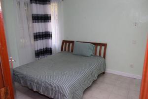 Emirates Villa, Appartamenti  Nairobi - big - 5