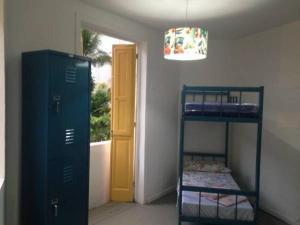 Maison De La Plage Copacabana, Penzióny  Rio de Janeiro - big - 67