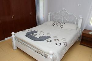 Emirates Villa, Appartamenti  Nairobi - big - 10