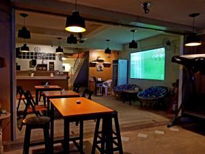 obrázek - Krabi HOME hostel