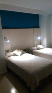 obrázek - Hotel Nuevo Ara