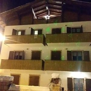 Apartment Villa Sofia