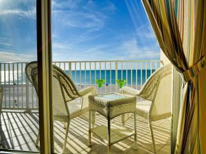 obrázek - Chateaus on White Sands 502