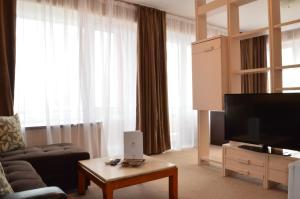 Rila Hotel Sofia, Hotels  Sofia - big - 6