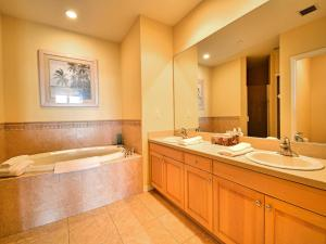 Harborview Grande 604, Apartmány  Clearwater Beach - big - 2