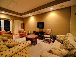 Harborview Grande 604, Apartmány  Clearwater Beach - big - 6
