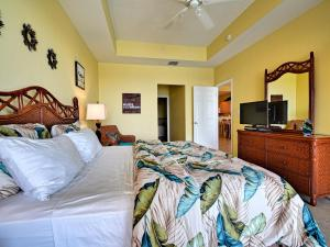 Harborview Grande 604, Apartmány  Clearwater Beach - big - 10