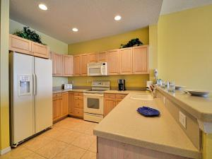 Harborview Grande 604, Apartmány  Clearwater Beach - big - 11