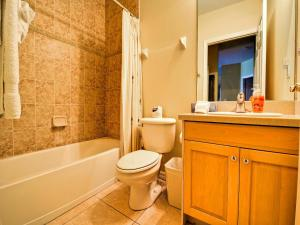 Harborview Grande 604, Apartmány  Clearwater Beach - big - 14