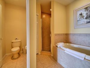 Harborview Grande 604, Apartmány  Clearwater Beach - big - 18
