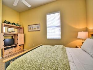 Harborview Grande 604, Apartmány  Clearwater Beach - big - 19