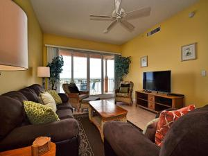 Harborview Grande 604, Apartmány  Clearwater Beach - big - 29