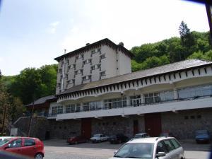 obrázek - Hotel Hefaistos - Sovata