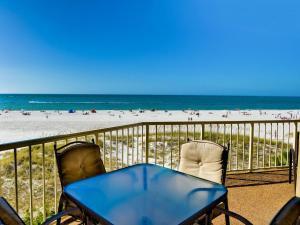 obrázek - Villas of Clearwater Beach 8A