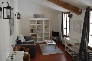 obrázek - L'appartement de Valérie