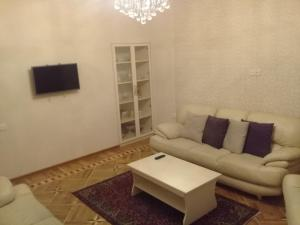 Apart near 28 may street, Apartmány  Baku - big - 7