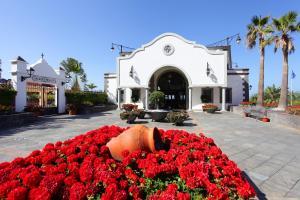 Sunlight Bahia Principe Tenerife, Resorts  Adeje - big - 65