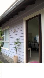 Loft e 02 dormitórios, Dovolenkové domy  Porto Belo - big - 20