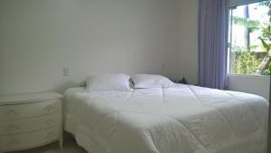 Loft e 02 dormitórios, Dovolenkové domy  Porto Belo - big - 19