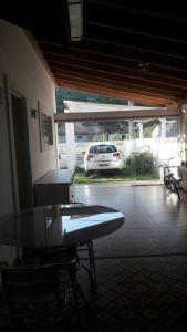 Loft e 02 dormitórios, Dovolenkové domy  Porto Belo - big - 15