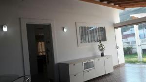 Loft e 02 dormitórios, Dovolenkové domy  Porto Belo - big - 33