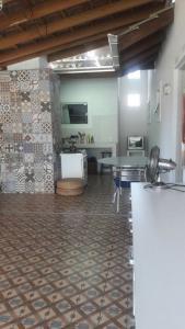 Loft e 02 dormitórios, Dovolenkové domy  Porto Belo - big - 27
