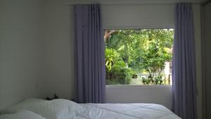 Loft e 02 dormitórios, Dovolenkové domy  Porto Belo - big - 24