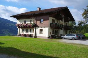 obrázek - Gästehaus Davidbauer