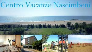 obrázek - Centro Vacanze Opera Nascimbeni