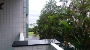 Morada do Barão, Apartmány  Florianópolis - big - 46