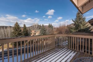 Snow Creek 1580, Holiday homes  Sun Valley - big - 21