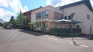 obrázek - Euro-Hotel