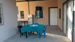 Gaby's Hostel