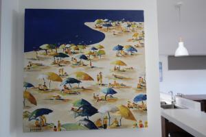 Seaview Lorne, Ferienhäuser  Lorne - big - 17