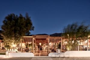 obrázek - Dionysos Seaside Resort Ios