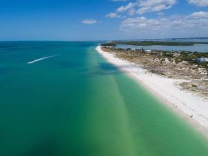 Gone Beaching 202, Apartmány  Clearwater Beach - big - 3