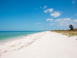 Gone Beaching 202, Apartmány  Clearwater Beach - big - 4