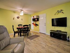 Gone Beaching 202, Apartmány  Clearwater Beach - big - 5
